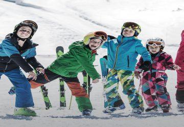 Kayak Kampı hazırlık rehberi