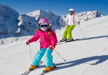 Kayak nezaket kuralları